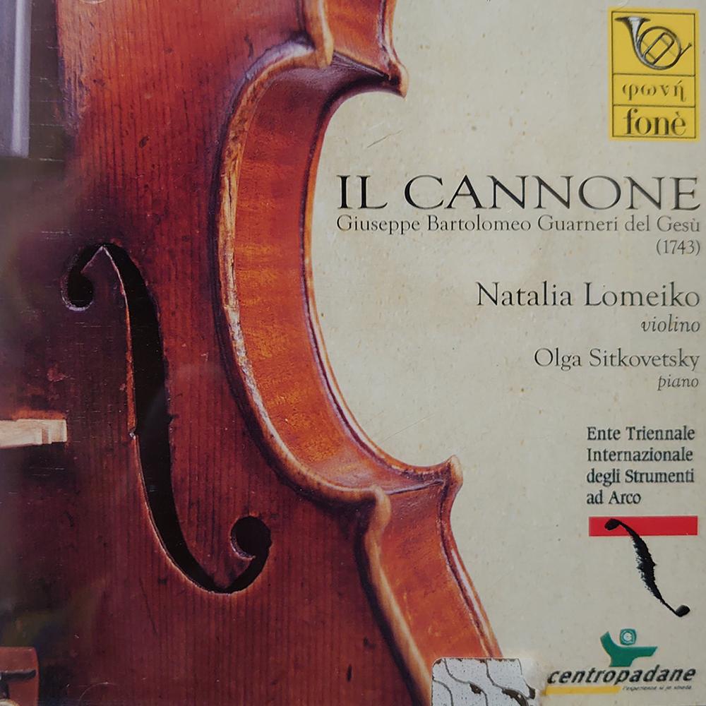 Natalia Lomeiko Il Cannone.png