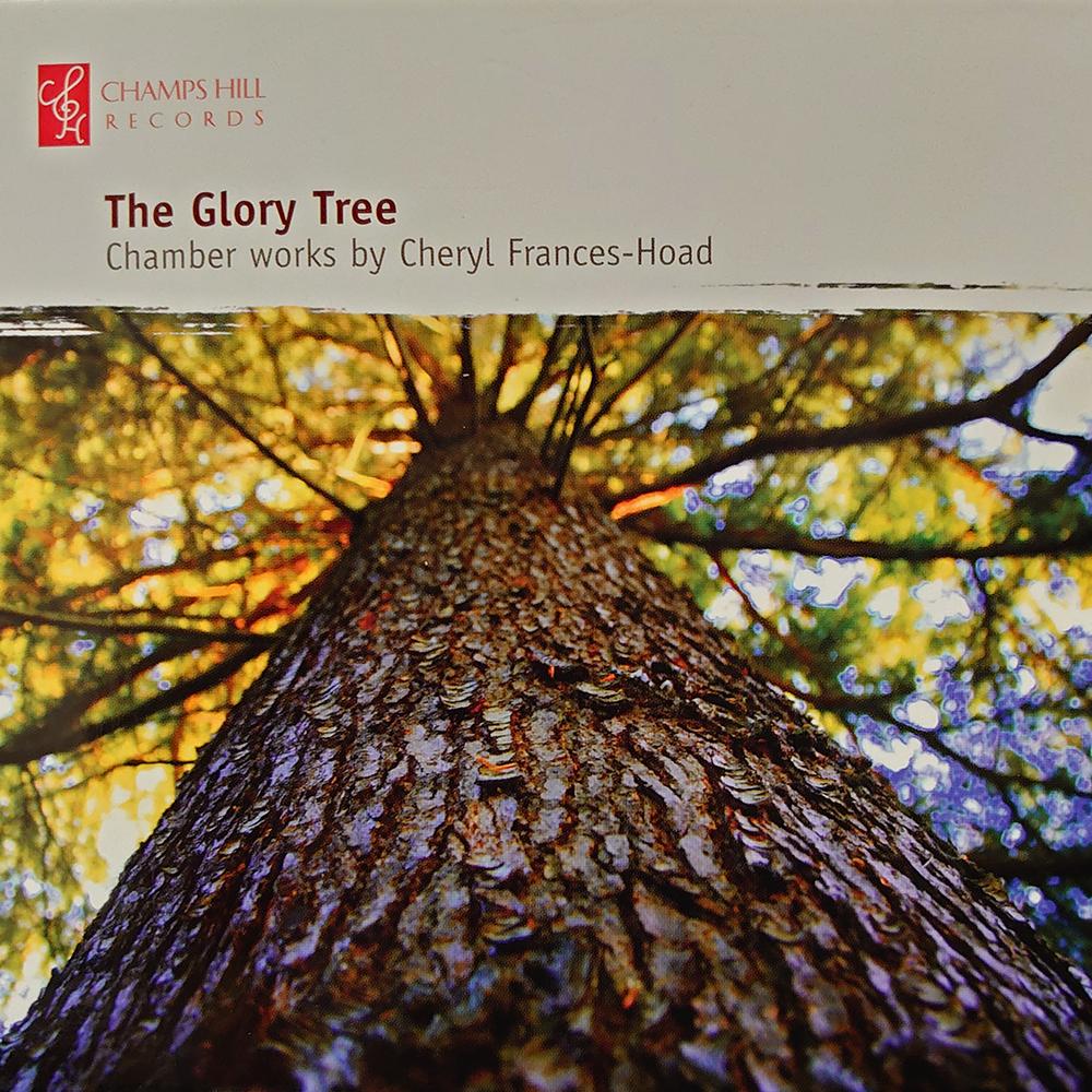 N Lomeiko The Glory Tree